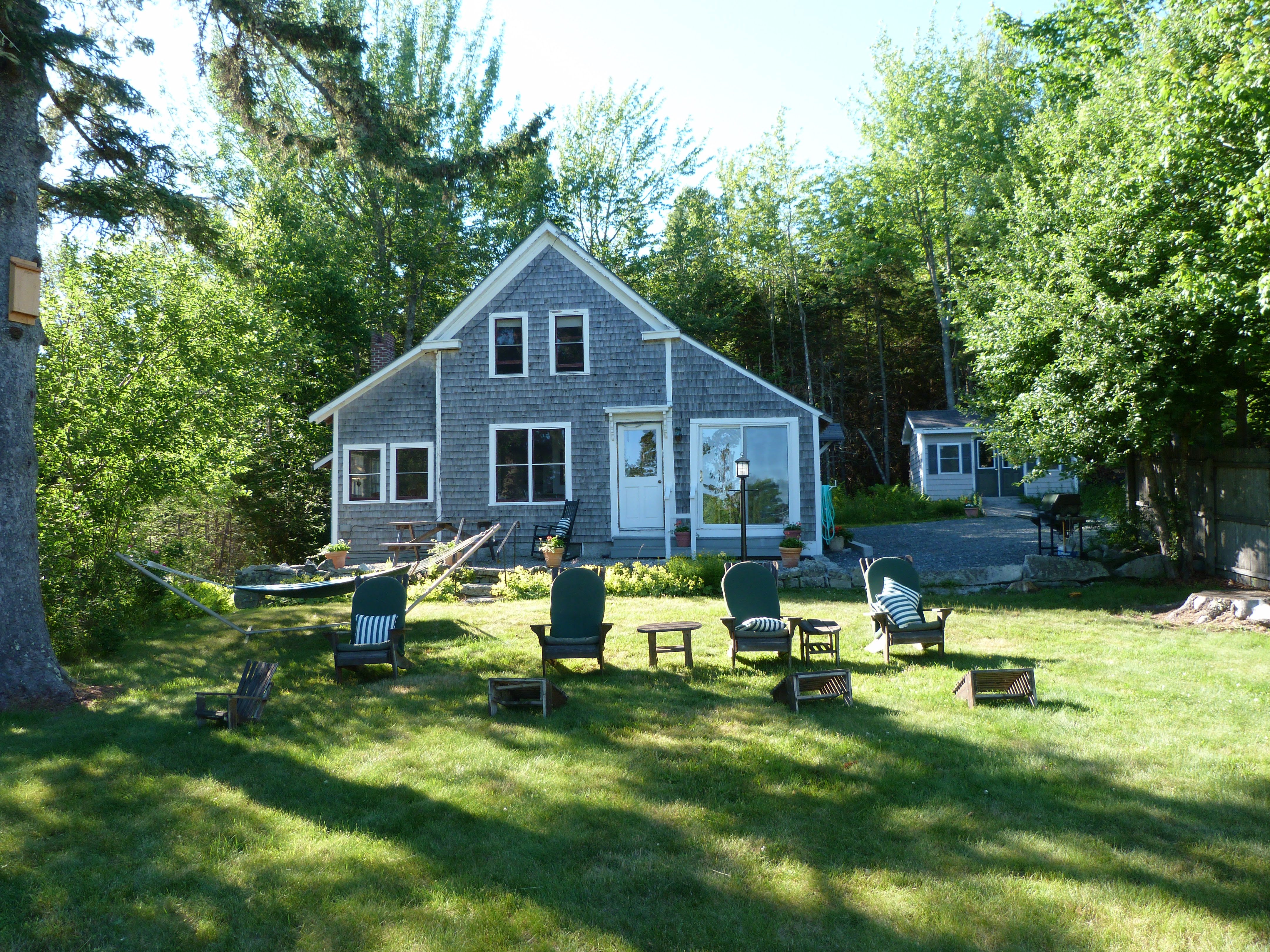 for group windham the better waterfront me homes cottages photo gardens and maine original sale real estate office masiello