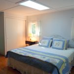 Photo: View of Bedroom 2 at Bobolink