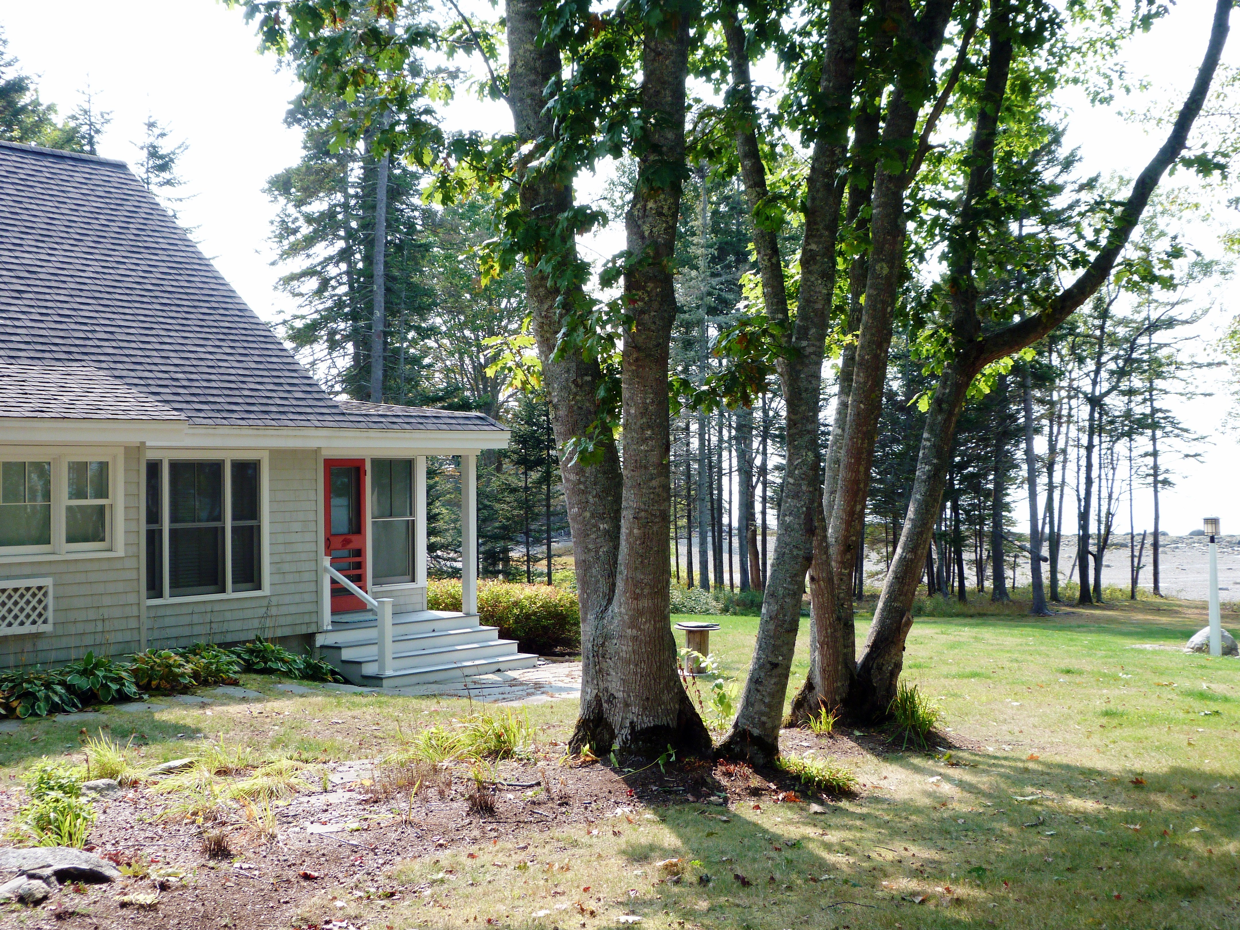 new find your belgrade maine search homes listings lakepoint lakes lakefront home real sale waterfront me saved cottages estate for