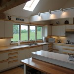 Photo: View 3 of kitchen at Seaview