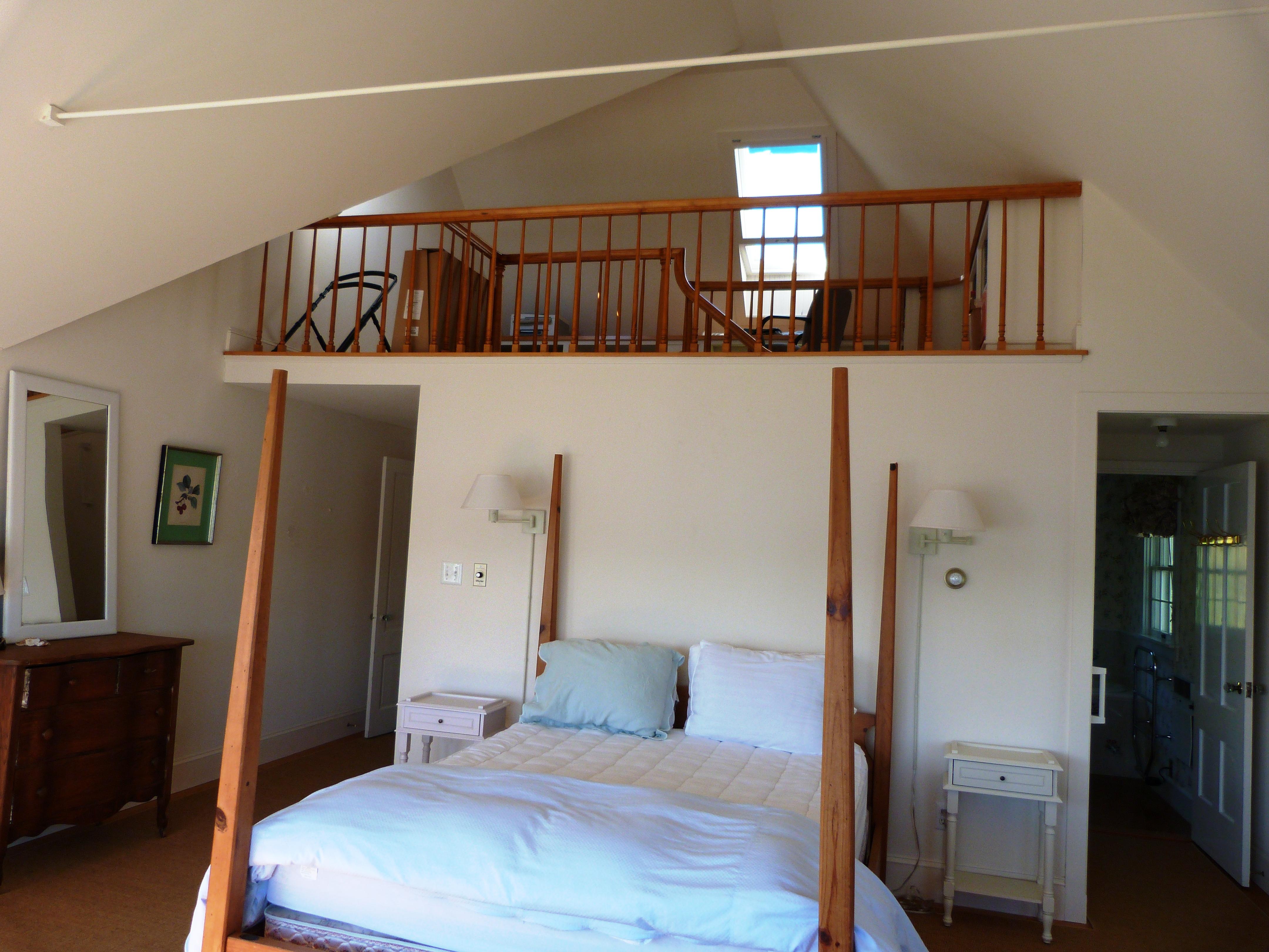 Quiet Harbor Maine Vacation Rentals Inc