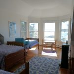 Photo: Another view of Bedroom 3 at The Cove